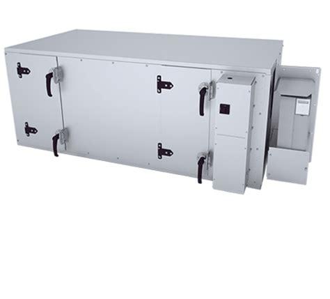 trane cabinet unit heater trane electric cabinet unit heater cabinets matttroy