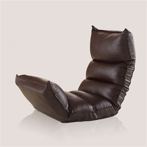 chaise lounge sofa cheap get cheap chaise lounge sofa aliexpress