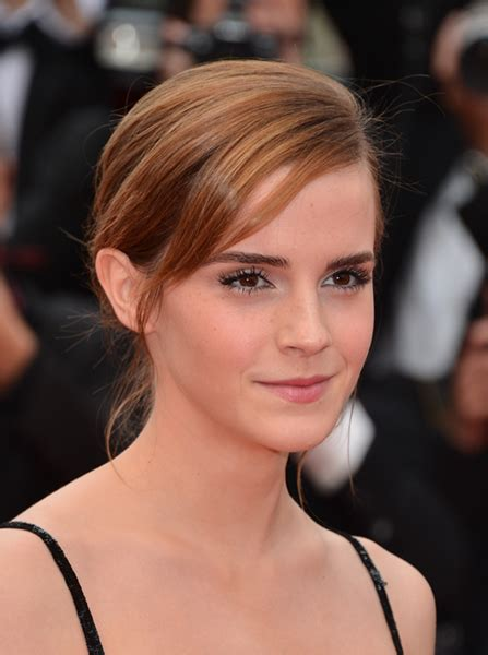 emma watson singing autotune cannes 2013 il make up 232 understatement