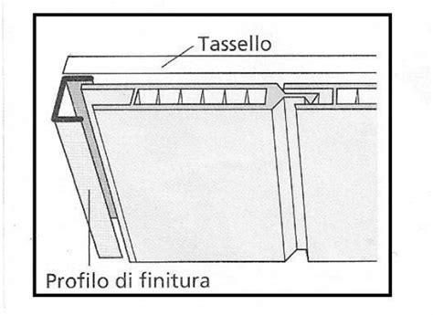 perline soffitto 187 perline legno leroy merlin