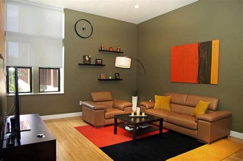 Living Room Decor 2014 by 2014 Fashionable American Living Room Decor