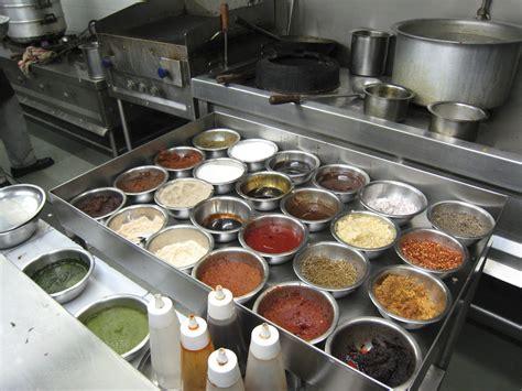 preparation kitchen mise en place wikiwand