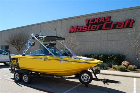 boats for sale fort worth mastercraft x boats for sale in fort worth texas