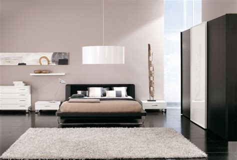 Modern Wardrobes For Contemporary Bedrooms By Hulsta Modern Wardrobes Designs For Bedrooms