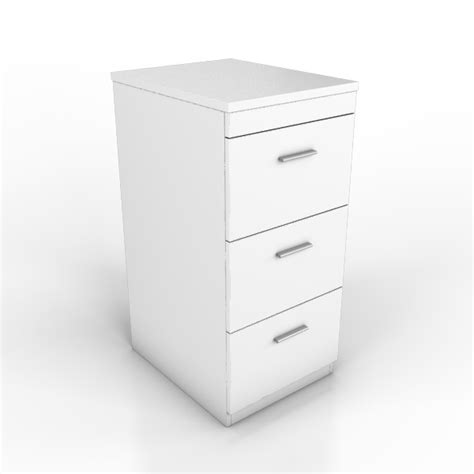 3 Drawer File Cabinet White 3 Drawer Filing Cabinet White Three Counties Office