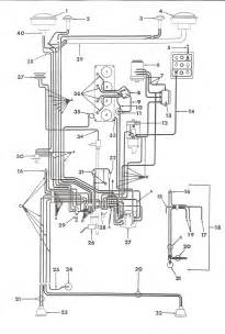 willys mb wiring diagram review ebooks
