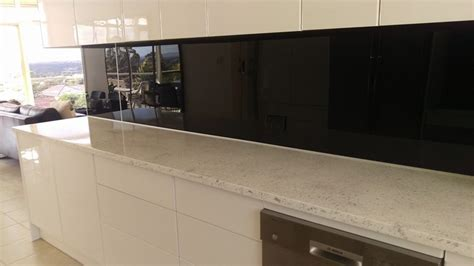 perspex sheet for bathrooms acrylic splashback choices ipa perspex plexiglas