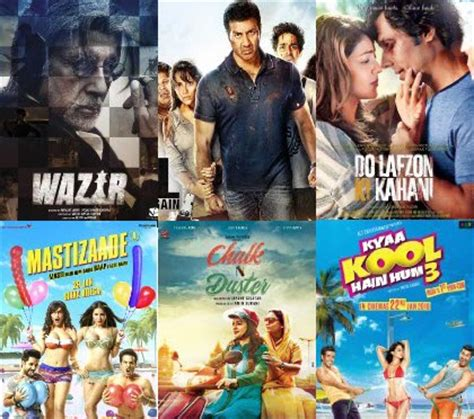 2016 movies list download top 20 latest bollywood mp3 songs 4k 2016 2017 free download