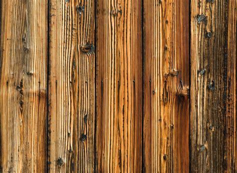 30 hardwood backgrounds wallpapers images pictures design trends premium psd vector