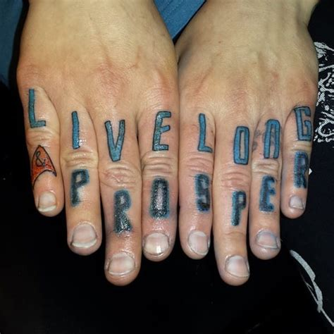 tattoo knuckle letters 88 badass knuckle tattoos that look powerful