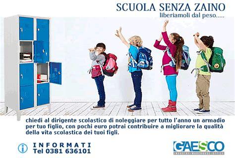 Armadietti Scuola by Armadietti Spogliatoio Pronta Consegna Armadietti