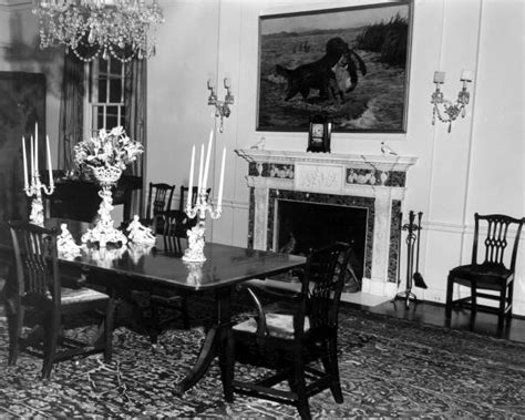 dining room monticello gallery for gt monticello dining room