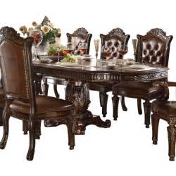 other dining room sets leather chairs magnificent on other