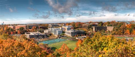William Paterson Mba Ranking by William Paterson William Paterson Of New