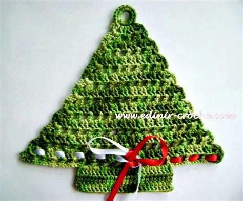 navidad on pinterest navidad crochet christmas trees and nativity arbolito de navidad tejido navidad pinterest