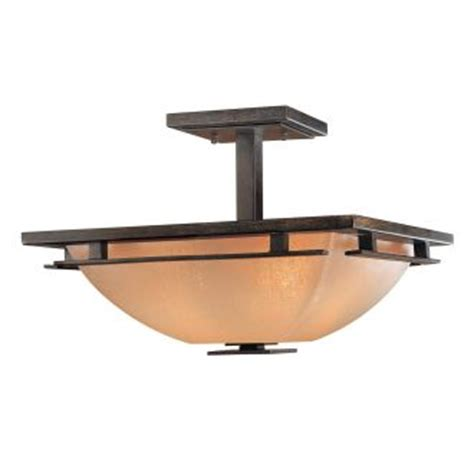 asian style ceiling fixtures from lightingdirect
