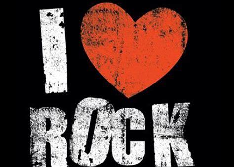 imagenes corazon rockero los diez mejores temas de amor del rock nacional