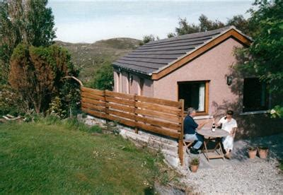 Cottages Sutherland by Creigard Cottage Sutherland Cottage Holidays In