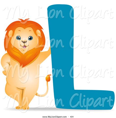 l of free clip letters free clipart panda free clipart images