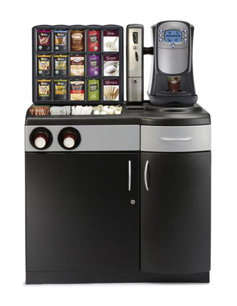 Commercial Coffee Machines  Which Machine For Your Business?