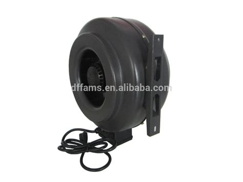best fans that blow cold air fans that blow cold air air blower in line fan buy air