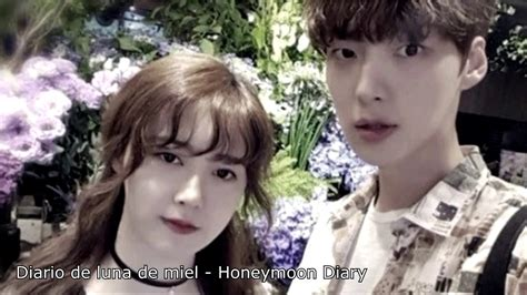 doramas koreanos dramas coreanos doramas febrero 2017 youtube