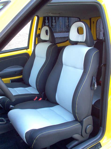 tappezzeria per auto tappezzeria auto bagarini personalizzazioni