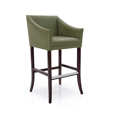 Upholstery Bar Stools by Upholstered Bar Stool