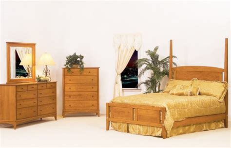 lane bedroom sets metro bedroom setting amish hardwood solid hardwood