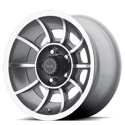 Velg Retro Atara Racing Cengkih american racing classic custom and vintage applications available