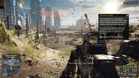 bagas31 battlefield 2 download game battlefield 4 portable