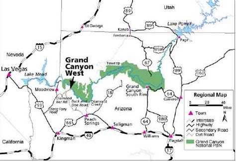 grand map location habitat californiacondormz5