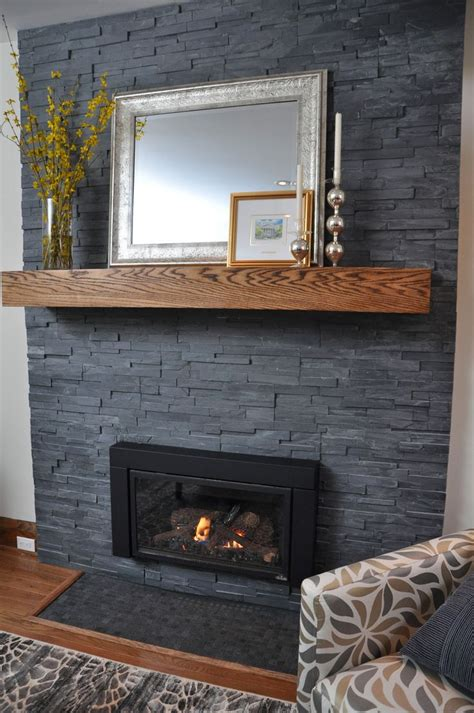 Painting Slate Fireplace by It Or List It Finlay Family If We Decide To Redo
