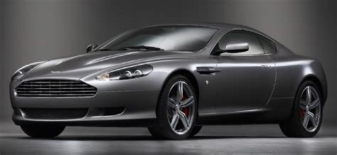 aston martin db9 facelift 2008 driven review by car magazine service manual how to bleed 2008 aston martin db9 aston martin db9 facelift 2008 driven