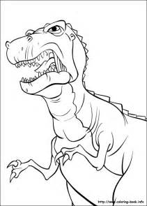 land before time coloring pages the land before time coloring picture