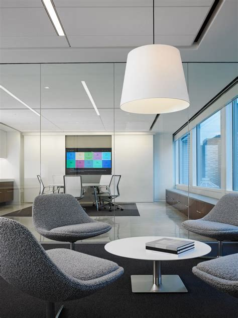pivot office chicago office design 10 shift interior