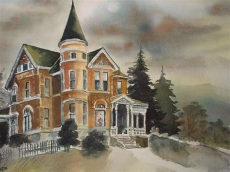 buy old houses millie gift smith old victorian house
