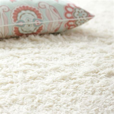 serena and flokati rug 17 best images about flokati rugs on runners seating areas and vintage rugs