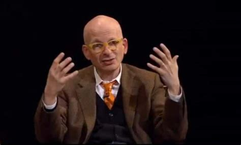 Seth Godin Personal Mba by The Inner Entrepreneur Business Ideas And Personal