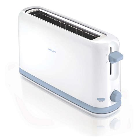Toaster Philip daily collection tostadora hd2569 70 philips
