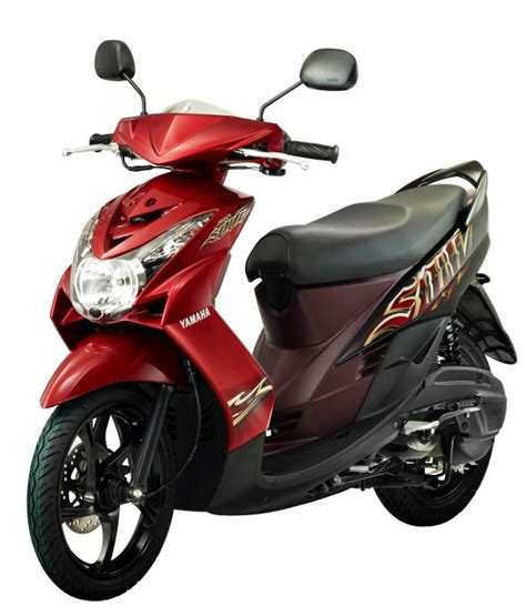 Lu Yamaha Mio Yamaha Mio Soul Lost Soul Kali Touring Adventure And Humanity