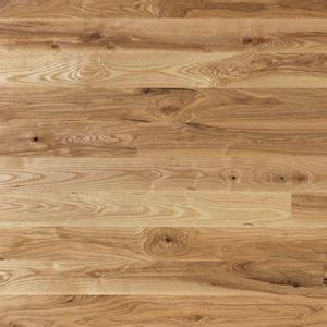 best hardwood floor material 17 best ideas about wood floor texture on wood