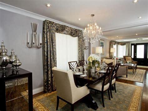 hgtv dining room ideas hgtv design portfolio hgtv portfolio dining rooms hgtv living rooms living room suncityvillas
