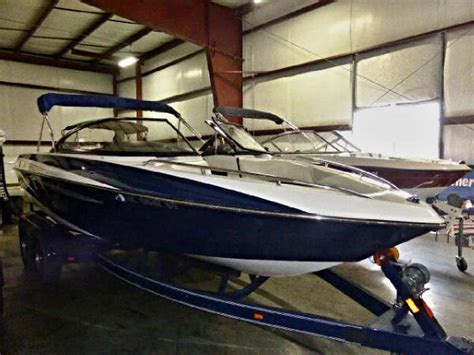 malibu boats indianapolis malibu sunscape 21 lsv boats for sale in indiana