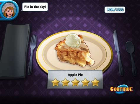 free full version cooking games for android cooking academy 3 download and play on pc youdagames com