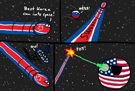 korea is best korea file best korea can into space png wikimedia commons