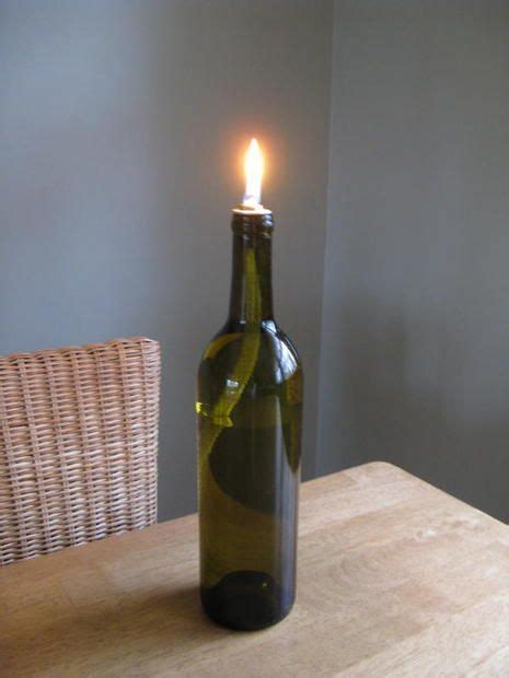 How To Turn A Wine Bottle Into A L by Podcast How To Turn A Wine Bottle Into An L