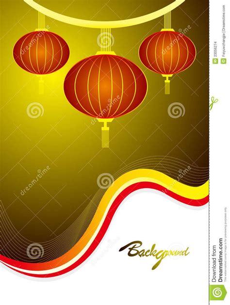 chinese lantern template chinese lanterns template
