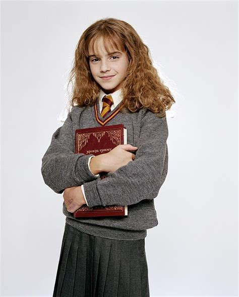 the of harry potter images hermione j granger hd