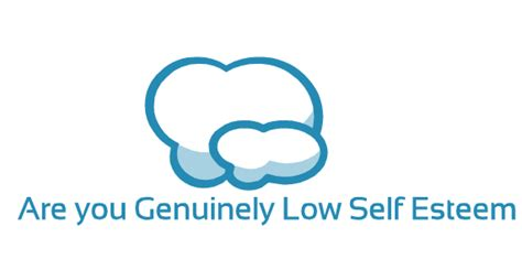 Opiate Detox And Low Self Esteem by Some Facts About Genuinely Low Self Esteem Psychtronics